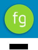 tech-flipgrid